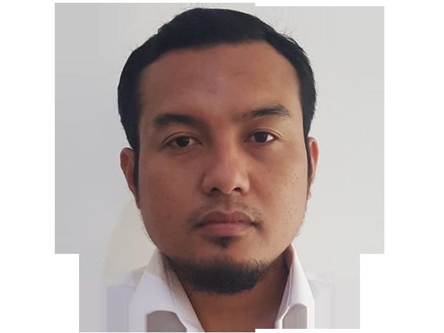 H. Abdul Aziz WahYudi