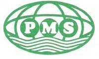 Putramadusegara Logo