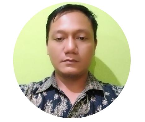 Muhammad Jamiludin